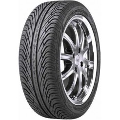 Шины General Altimax HP 205/40 R17 80H