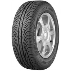 Anvelope General Altimax RT 205/60 R16 92T