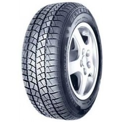 Anvelope General Altimax Winter 175/70 R14 82T