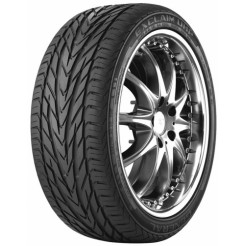 Шины General Exclaim UHP 285/30 R18 97W XL