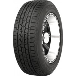 Anvelope General Grabber HTS 235/65 R16 103T