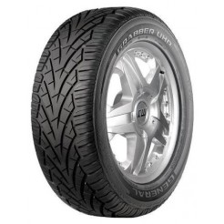 Anvelope General Grabber UHP 255/65 R16 109H