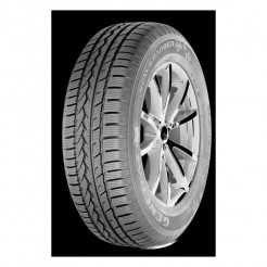 Anvelope General Snow Grabber 235/75 R15 109T XL