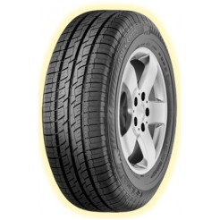Шины Gislaved Com Speed 215/65 R16 109R