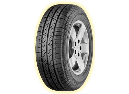Gislaved Com Speed 195/80 R14C 116/104Q