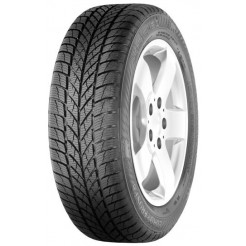 Шины Gislaved EuroFrost 5 225/55 R16 99H XL