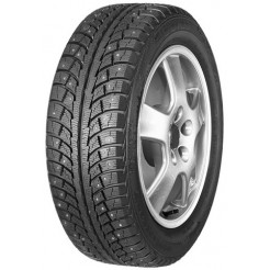 Anvelope Gislaved NordFrost 5 215/55 R16 97H