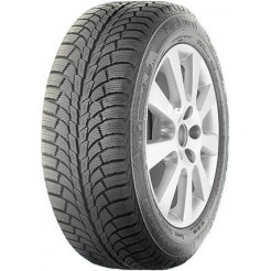Шины Gislaved SoftFrost 3 205/60 R16 96T