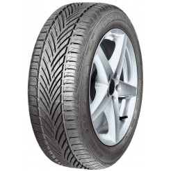 Шины Gislaved Speed 606 215/65 R16 98V