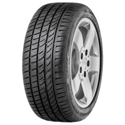 Шины Gislaved Ultra Speed 205/40 R17 84W XL