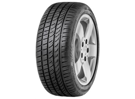 Gislaved Ultra Speed 205/45 R17 88Y XL