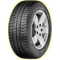 Шины Gislaved Urban*Speed 165/70 R14 81T