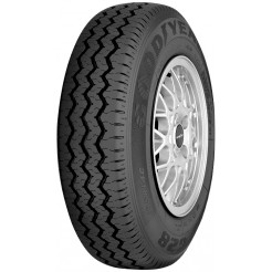 Anvelope GoodYear Cargo G28 185/60 R14 82H