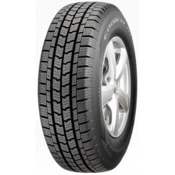 Шины GoodYear Cargo Ultra Grip 2 195/75 R16C 107R