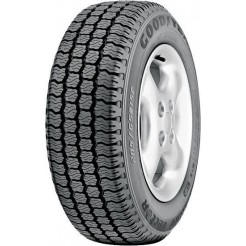 Anvelope GoodYear Cargo Vector 165/60 R14 75H