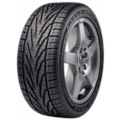 Anvelope GoodYear Eagle F1 All Season 165/60 R14 110Y XL NO
