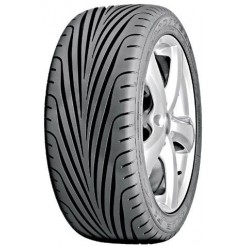 Шины GoodYear Eagle F1 GS-D3 215/40 R16 86W XL