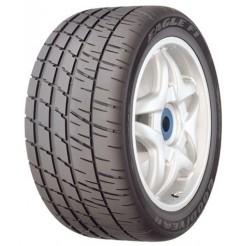 Anvelope GoodYear Eagle F1 SuperCar 265/40 R19 98Y