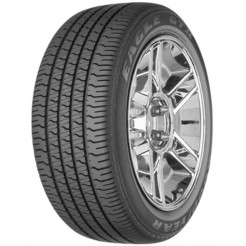 Anvelope GoodYear Eagle GT2 145/70 R13 71T