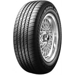 Шины GoodYear Eagle LS 265/50 R19 110H XL