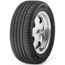 Шины GoodYear Eagle LS2 195/55 R16 110V XL N1