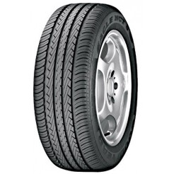 Шины GoodYear Eagle NCT 5 255/50 R21 106W Run Flat