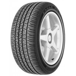 Anvelope GoodYear Eagle RS-A 245/50 R20 102H