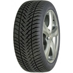 Anvelope GoodYear Eagle Ultra Grip GW-3 245/45 R17 99V