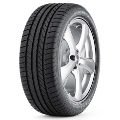 Anvelope GoodYear EfficientGrip 245/50 R18 100W Run Flat