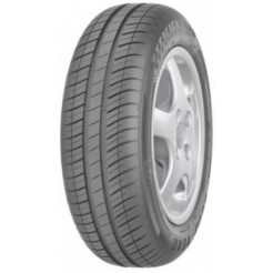Шины GoodYear EfficientGrip Compact 175/65 R14 86T XL