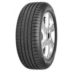 Шины GoodYear EfficientGrip Performance 205/40 R18 91H