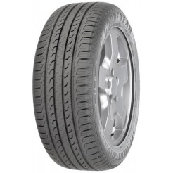 Шины GoodYear EfficientGrip SUV 275/55 R20 117V XL