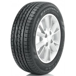 Anvelope GoodYear Excellence 215/40 R16 86W XL