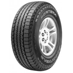 Anvelope GoodYear Fortera HL 245/65 R17 105S
