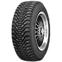Шины GoodYear Ultra Grip 500 235/70 R17 111T