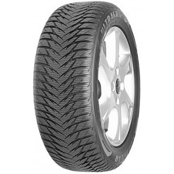 Шины GoodYear Ultra Grip 8 195/55 R16 87H