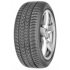 Anvelope GoodYear Ultra Grip 8 Performance 285/45 R20 112V XL AO