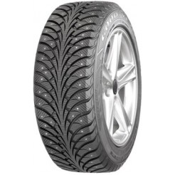 Шины GoodYear Ultra Grip Extreme 245/45 R17 89W