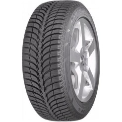 Anvelope GoodYear Ultra Grip Ice 215/60 R16 99T XL