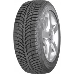 Anvelope GoodYear Ultra Grip Ice+ 215/60 R16 99T