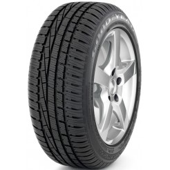 Шины GoodYear Ultra Grip Performance 255/40 R18 99V