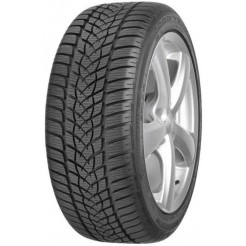 Шины GoodYear Ultra Grip Performance 2 205/50 R17 93V