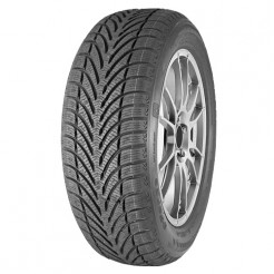 Anvelope BFGoodrich G-Force Winter 265/60 R18 82H