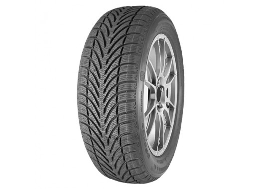 BFGoodrich G-Force Winter 215/65 R16 94V