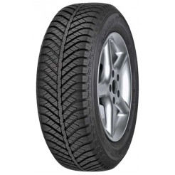 Шины GoodYear Vector 4Seasons 195/55 R16 87H