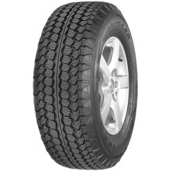 Anvelope GoodYear Wrangler AT/SA 215/80 R15C 109/107T