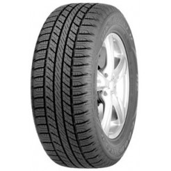 Anvelope GoodYear Wrangler HP All Weather 245/70 R16 107H