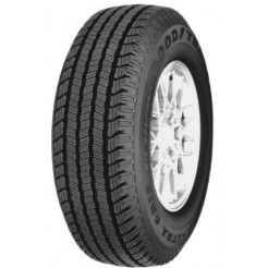 Шины GoodYear Wrangler Ultra Grip 225/75 R15 102T