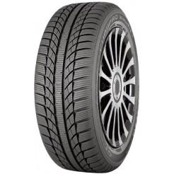Шины GT Radial Champiro WinterPro 175/65 R15 84T