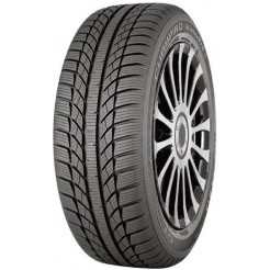 Anvelope GT Radial Champiro WinterPro 155/65 R14 75T